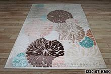 Акриловий килим Bonita