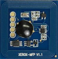 XEROX WC C118/M118 Toner chip 11K (006R01179)