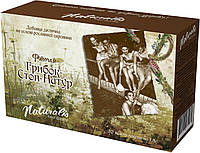 Фиточай «Грибок стоп-Натур» ТМ «Naturalis»