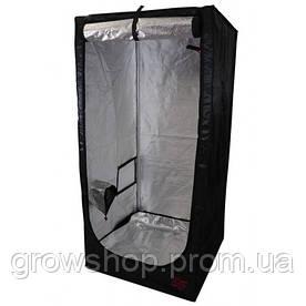 Гроубокс Secret Jardin Hydroshoot 40*40*120 см