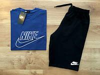 Мужской комплект Nike для тренировок