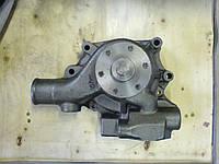 6206-61-1104 / 6206-61-1102 Водяной насос (помпа) на экскаваторы Komatsu