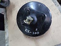 Вакуумный усилитель Lexus RX 300 2002г.в. 44610-48080,131010-50640