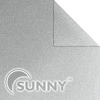 Рулонная штора Maxi Shine 3792