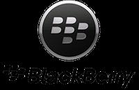 Клавиатуры и клавиатурные модули для Blackberry