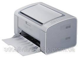 Ремонт принтера Samsung ML-2160, 2165, 2167, 2168, 2165W, 2168W, SCX-3400, 3405, 3407, 3405W, 3400F, 3405F