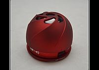 Портативная колонка MyVibe H2, портативная акустическая система Myvibe, myvibe колонка, мини колонка