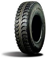 Шины грузовые 13R22,5-18PR TRIANGLE TR669