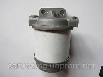 Фильтр топливный CAV