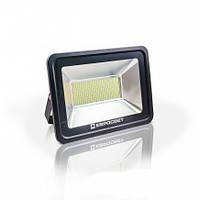 Светодиодный прожектор EVRO LIGHT EV-150-01 150W 6400K 13500Lm  SanAn SMD
