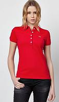 Женские рубашки, блузы, туники, футболки, топы