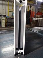 Стальные радиаторы EcoForse 500*900 (Екофорс) 22 типа, фото 1