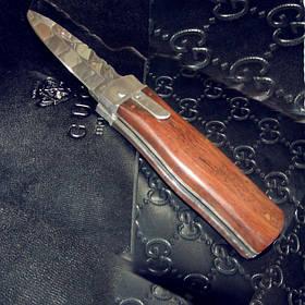 Выкидные ножи