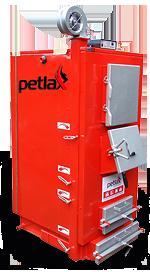 Petlax 11 кВт