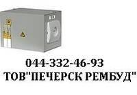 Ящик ЯТП 0,63
