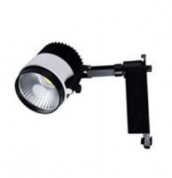 Светильник светодиодный TRL 30Вт CWB, фото 1