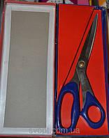Ножницы Tailor Scissors