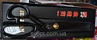 Ножницы швейные Jin Jian 275