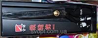 Ножницы швейные Jin Jian 300