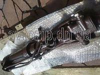 Гидроусилитель руля (ГУР) для автомобилей МАЗ, КрАЗ, 250-3405010, старого образца