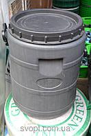 Бочка для воды 30 литров
