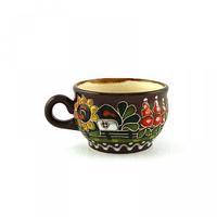 Керамика Хуторок Чашка кофейная 120 мл
