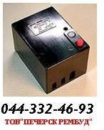 Автоматический выключатель. АП 50 3МТ 25А