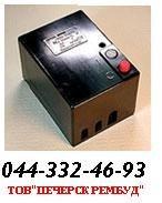 Выключатель автоматический АП 50 3МТ 31,5А