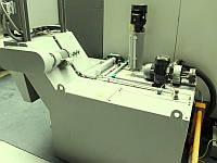 4-х осевой фрезерный обрабатывающий центр DECKEL Maho DMU 60P