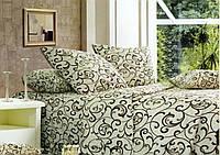 Комплект постельного белья 165398