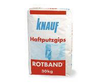Штукатурка гипсовая KNAUF Rotband (30 кг), Киев