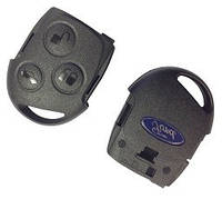 Пульт д/у ключа для Форд Фокус 2