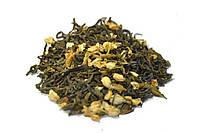 Китайский элитный чай Моли Хуа Ча Китайский классический с жасмином