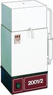 Дистиллятор GFL-2001/2 без бака-накопителя, 2 л/ч