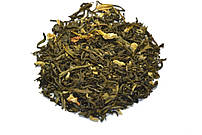 Китайский элитный чай Хуа Чун Хао Весенний пух