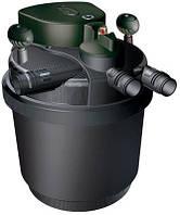 Прудовый напорный фильтр Hagen Laguna Pressure-Flo 1400 UV