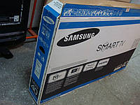 Samsung UE40H4203 на запчасти битый для сервис центров, фото 1