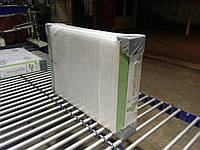 Стальные радиаторы EcoForse 500*1300 (Екофорс) 22 типа, фото 1