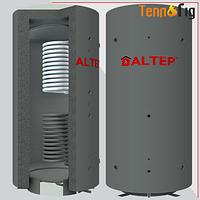 Теплоаккумуляторы (буферная емкость) Альтеп TA 320 с теплообменником