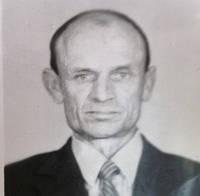 Умер основатель OSD Восточная Европа