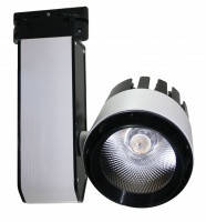 Светильник светодиодный TRL 30 Вт W4, фото 1