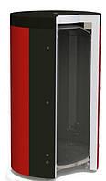 Бак для отопления (аккумуляторы тепла) KHT EA-00-2000