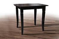 Линда стол обеденный Микс-Мебель 800+350*650*760 мм, фото 1