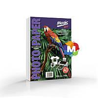 Фотобумага для сублимации Magic А3 125g 100л (Best)