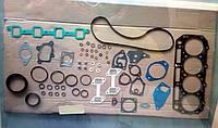 Комплект прокладок к погрузчику Doosan 440 Plus, D15S-5, G15S-2, D20SC-2