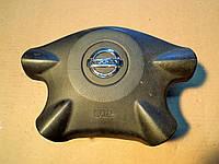 Подушка безопасности SRS Airbag для Nissan Primera P12, 2004 г.в.