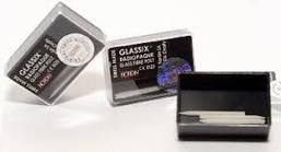 Штифты стекловолоконные (6 шт) Glassix Nordin