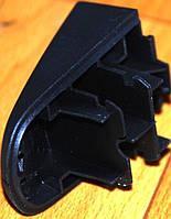 Накладка ручки двери для Форд Фокус 2