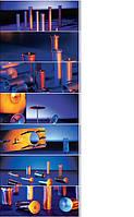 М3*6   — Шпилька для конденсаторной сварки