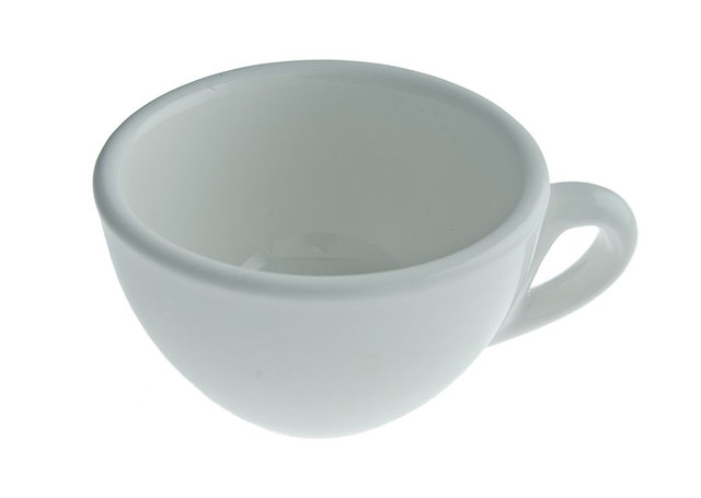 Чашка FoREST серия Cafe Time 220 мл